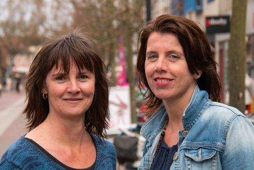 Verpleegkundigen staan mannetje binnen lokale politiek
