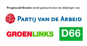 politieke-partijen