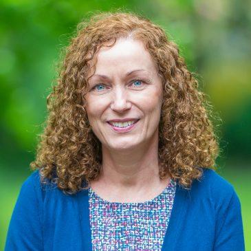 Anneke Knoppert-Ruiter, raadslid