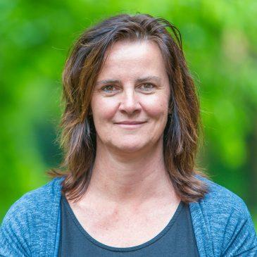 Raadslid Bea van 't Hul keert niet terug na verkiezingen