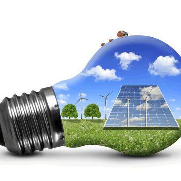 Word lid van de Ermelose Energiecoöperatie in oprichting