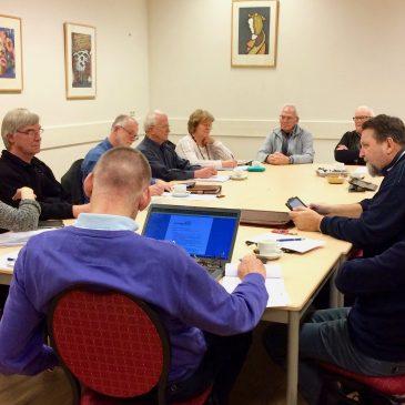 In vergadering met ouderenbond PCOB