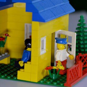 100 Woorden over goedkope woningen