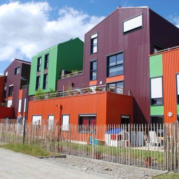 Voldoende sociale woningbouw, gaat het dan toch (eindelijk) gebeuren?