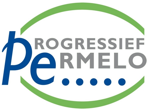 Progressief Ermelo