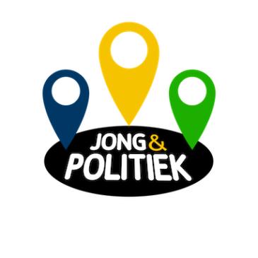 100 woorden over JONG&politiek